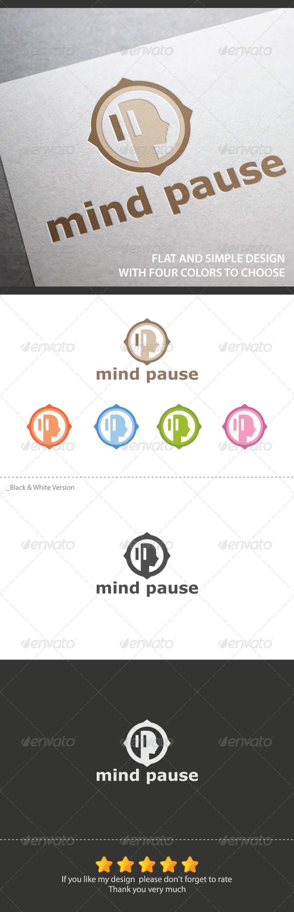 Mind Pause
