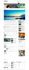 18_regular_post_full_featured_image.__thumbnail