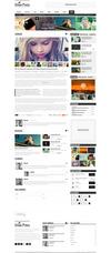 22_gallery_post_option_2.__thumbnail