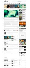 25_video_post.__thumbnail