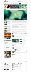27_video_post_full_width.__thumbnail