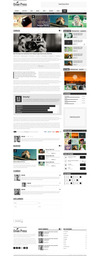 30_review_post.__thumbnail
