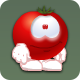 Tomato - ActiveDen Item for Sale