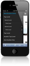 Menufication-iphone.__thumbnail