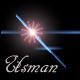 musman