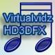 virtualvidzhd3dfx