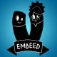 Embeed