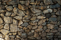 Old Stone Wall Surfaces Texture Backgrounds, Texture 148 - PhotoDune Item for Sale