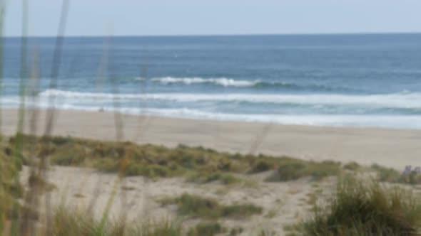 VideoHive Ocean Beach 12183055