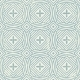Seamless Geometric Pattern - GraphicRiver Item for Sale