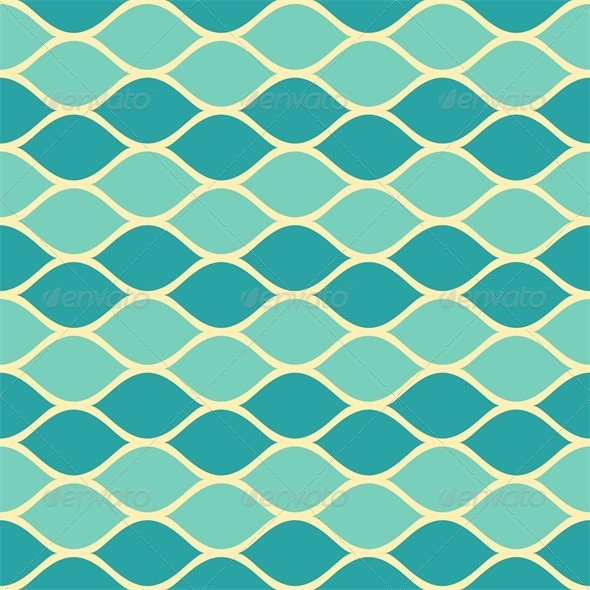 GraphicRiver Abstract Pattern 5871646