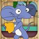Cheesy Rats (Games) Download
