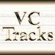 VCTracks