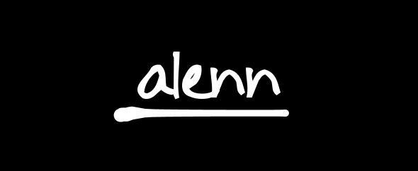 alenn