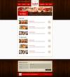 03_lovefood-menu.__thumbnail