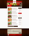04_lovefood-blog.__thumbnail