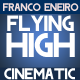 Flying High - AudioJungle Item for Sale