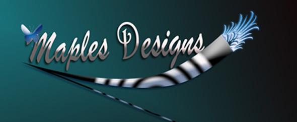 maplesdesigns