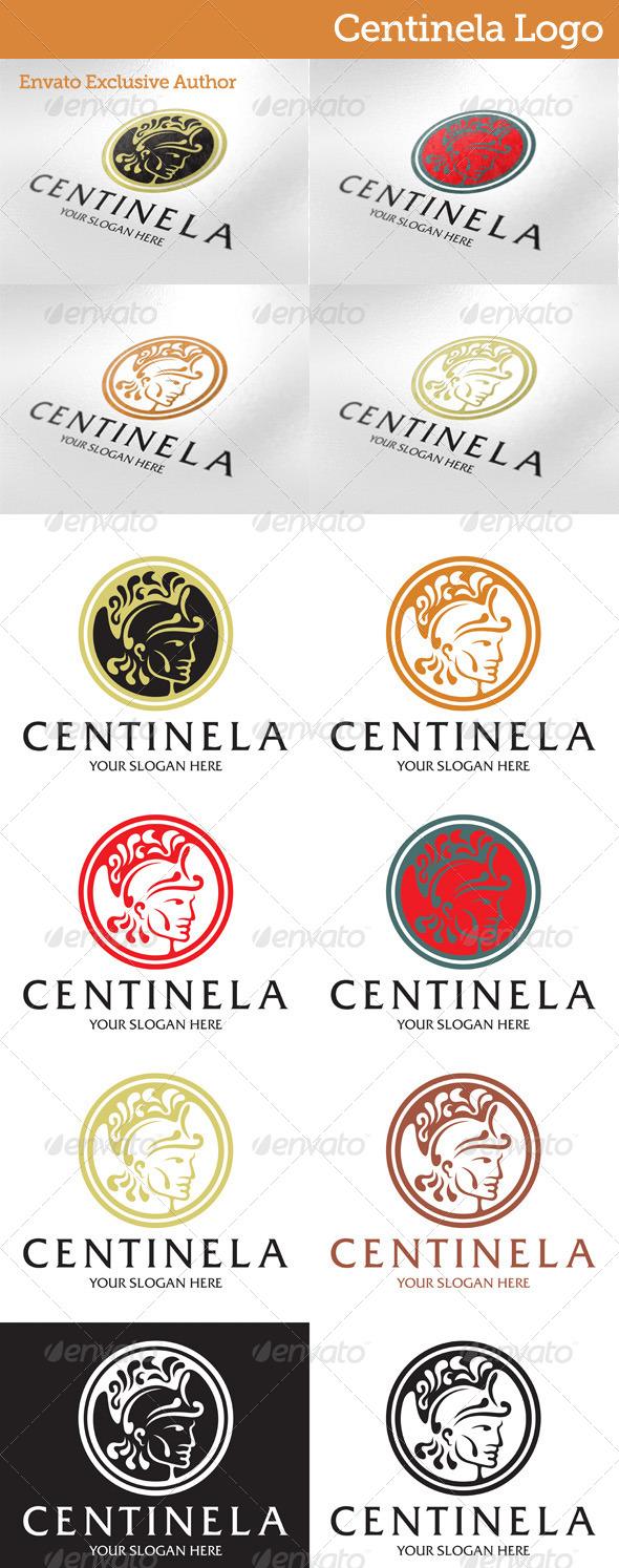 GraphicRiver Centinela 5874964