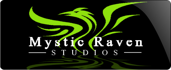 MysticRavenStudios