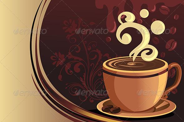 GraphicRiver Coffee Mug 5875996