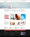 03_homepage_1.__thumbnail