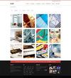 09_portfolio_filter.__thumbnail