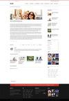 13_blog_single.__thumbnail