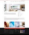 14_portfolio_single.__thumbnail