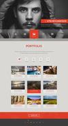 05_portfolio3col.__thumbnail