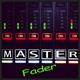 MasterFader