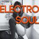 Electro Soul - AudioJungle Item for Sale