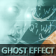 Ghost Photoshop Creator - GraphicRiver Item for Sale