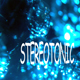 stereotonic