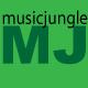 musicjungle