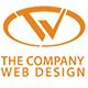 Tcwd-new-logo-80x80
