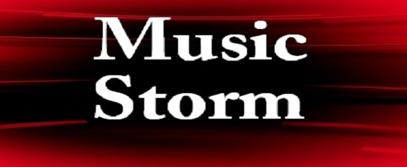 Red%20background_musicstorm