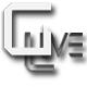 Gaiswinkler-Live