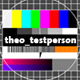 theo_testperson