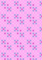 Crimson pink checkered background  - PhotoDune Item for Sale