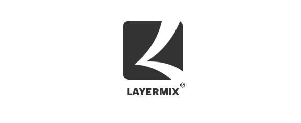 layermix