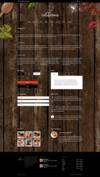 11_shortcodes_california_website_template.__thumbnail