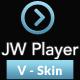 vBlue - Skin for JW6 - ActiveDen Item for Sale