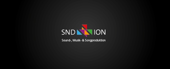 Soundplusion