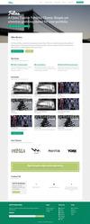 02_felina_homepage.__thumbnail