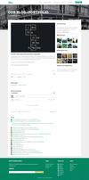 03_felina_permalink_page_1.__thumbnail