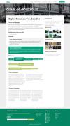 04_felina_page_layout.__thumbnail