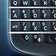 Blackberry Mockups HQ - GraphicRiver Item for Sale
