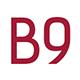 b9media