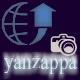 yanzappa